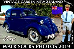 walk socks Vintage Autos nz  Part 5 (Save The Last Ocean) Tags: vintagecarclub newzealand bermuda knee long oldschool carshow parked road outdoor street nikon walkshorts akubra mens gents manwearinglongsocks ford british fashion 1970s 70s 1980s 80s 1930s 30s 1938 nokia walksocks kiwiana sox tie poster sign wearing vintagesummerfashion whangarei auckland tauranga rotorua gisbourne napier hastings wellington nelson christchurch ashburton oamaru invercargill newplymouth wanganui whanganui hamilton classiccarclub
