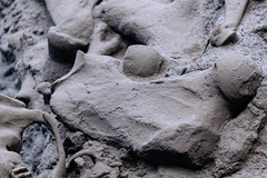 La Brea, Los Angeles 2018/9 (grimneko) Tags: anyvision b california g labrea labels losangeles r s usa blackandwhite geology rock soil tarpits unitedstates geo:city=losangeles camera:model=canoneos7dmarkii camera:make=canon exif:lens=efs55250mmf456isii geo:state=california geo:lat=34064213333333 exif:isospeed=640 geo:country=unitedstates exif:focallength=109mm geo:location=ahmansonbuilding exif:model=canoneos7dmarkii geo:lon=11835861833333 exif:aperture=ƒ50 exif:make=canon
