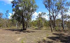 Lot 200 Oallen Ford Road, Bungonia NSW