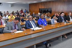 CDH - Comissão de Direitos Humanos e Legislação Participativa (Senado Federal) Tags: aposentado audiênciapúblicainterativa cdh pensionista previdênciaetrabalho senadoreduardogirãopodece senadorstyvensonvalentimpodern brasília df brasil bra