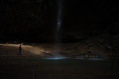 Hocking Hills-23 (saylorty) Tags: hockinghills hocking hills state park columbus ohio logan ash cave ashcave cedarfalls cedar falls waterfall hiking nature beautiful