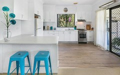 74 Lyons Road, Sawtell NSW