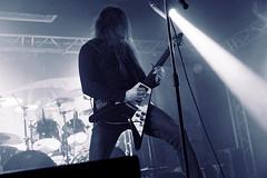 Deus Mortem 09