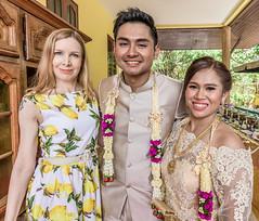 DSC_6231 (bigboy2535) Tags: john ning oliver wedding married shiva restaurant hua hin thailand official photos
