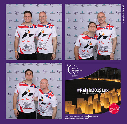 Relais2019Lux_Photobooth (958)