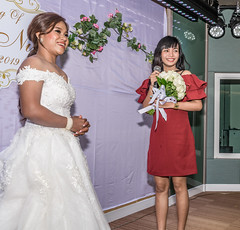 DSC_6624 (bigboy2535) Tags: john ning oliver married wedding hua hin thailand wora wana hotel reception evening