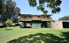 22 Coonabarabran Road, Coomba Park NSW