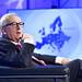 Debate with Jean-Claude Juncker:  #EuranetPlusSummit2019