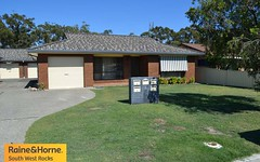 2/5 John Shaw Close, South West Rocks NSW
