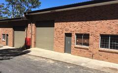 3/15 Deering Street, Ulladulla NSW