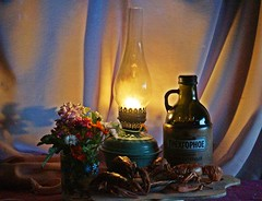 Вечер (lvv1937) Tags: photography flickr unofficial натюрморт лампа бутылка пиво раки ahrefhttpswwwflickrcomgroupsstilllifeimgsrchttpsfarm5staticflickrcom41255118845540580d682f4cmjpgwidth198height142altstill lifeaahrefhttpswwwflickrcomgroupsstilllifestilllifea