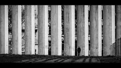 Ecole Nationale Supérieure d'Architecture de Nancy (Roba57) Tags: nancy architecture meurthe moselle lorraine grandest