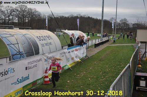 CrossloopHoonhorst_30_12_2018_0022