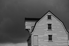 Tide mill (shanahands2) Tags: