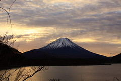 Lake Motosuko and Mount Fuji (ULTRA Tama) Tags: lake motosuko mount fuji mtfuji mtfujiwhc japan shizuoka todays dayliphoto instadaily photogenic igjapan loversnippon worldcaptures flickrfriday 2018 worldheritage tabijyo genicmag retripjapan retripshizuoka explorejapan traveljapan radiof artofimages ftimes genictravel geniclife genicblue genicjapan genicphoto genictown genicsummer tabijyosummer tabijyomaptwn tabijyotravel ybs2018 flickrheroes brilliant flickr celebrities natural decay