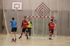 HV Langenthal-TV Pratteln NS 1 (kaufmann_roger) Tags: handball tv pratteln ns 1