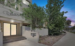 8/102 Athllon Drive, Greenway ACT