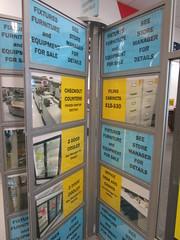 Fixture Displays (Random Retail) Tags: kmart store retail 2019 wellsville ny storeclosing
