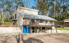 252 Coolangatta Road, Berry NSW