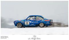 JCD_0293-1300 (jicede) Tags: rallye rally racecar race motorsport photography picoftheday photooftheday ford escort mk2