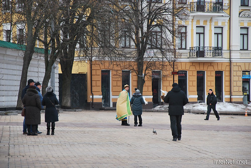 Киїїв, лютий, весна 059 InterNetri Ukraine