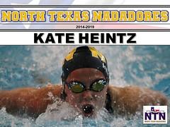 Kate Heintz (Aringo) Tags: southlake texas usa aringo usaswimming northtexasswimming northtexasnadadors ntn 2014 2015 2016 2017 2018 2019 andyringgold 2011 2012 2013