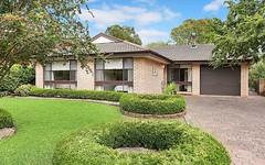 6 Wentworth Avenue, Mudgee NSW