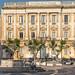 Palazzo Delle Finanze, Catania