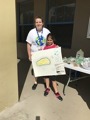 """Lori Sklar Mitzvah Day 2019 • <a style=""""font-size:0.8em;"""" href=""""http://www.flickr.com/photos/76341308@N05/33353186228/"""" target=""""_blank"""">View on Flickr</a>"""