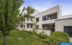3/3 Burke Crescent, Griffith ACT