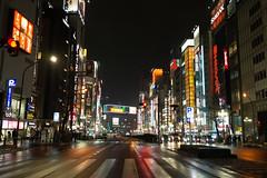 DSC07364 (Zengame) Tags: rx rx1 rx1r sonydscrx1rsonnart235 sonnart235 sony zeiss japan night rain shinjuku tokyo ソニー ツアイス 夜 新宿 日本 東京 雨 東京都 jp