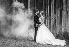 hochzeitsfotografie-schwaebisch-gmuend (weddingraphy.de) Tags: hochzeit hochzeitsfotos schwäbischgmünd wedding hochzeitsreportage hochzeitsfotograf realwedding realweddings hochzeitsfotografschwäbischgmünd