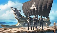 Assassins-Creed-Odyssey-140319-003