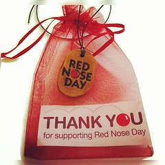 Big Thank you to Peter Gozon for supporting #ComicRelief Red Nose day #rednoseday #rednose #comicrelief2019 #necklace #accessories #handmadejewelry #handmade #charity #donate #Retrosheep#Amazon #Amazonhandmade @amazon  https://ift.tt/2HwXyOY (RetrosheepCharms) Tags: retrosheep handmade gifts deals giftideas