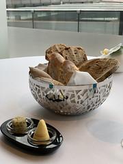 IMG_1578 (g4gary) Tags: michelin 2star macau cityofdreams thetastingroom seriousdining tastingmenu wineanddine lunch weekend french hotel luxury restaurant