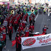 SPIRIT OF SAGINAW HIGH SCHOOL BAND [ST. PATRICK'S DAY PARADE IN DUBLIN - 17 MARCH 2019]-150285