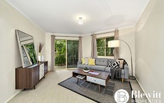 58/13-15 Sturt Avenue, Griffith ACT