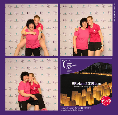 Relais2019Lux_Photobooth (700)