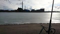 2019 Bike 180 day 6 (simo-otto) Tags: bike pyöräily bicycle outdoor ulkoilu 2019bike180 polkupyörä