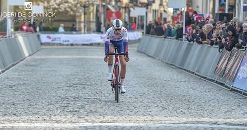 Gent - Wevelgem juniors - u23 (154)