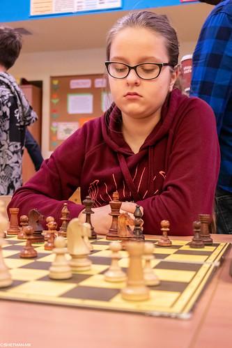 Otwarte Mistrzostwa Żarowa w Szachach-133