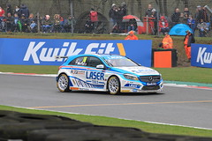 16 Aiden Moffat (aledy66) Tags: canon eos 6d 6d2 markii mk2 mkii btcc brands hatch kwik fit british touring car championship 2019 ef70300mm mercedesbenz aclass