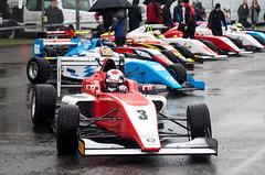GTOP8832flk (a1paul) Tags: f3 formula3 oulton park 2018