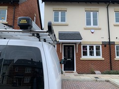 "Pyronix Enforcer Wireless Smart Alarm System Installed In Harrow, HA3, London. • <a style=""font-size:0.8em;"" href=""http://www.flickr.com/photos/161212411@N07/39779036603/"" target=""_blank"">View on Flickr</a>"