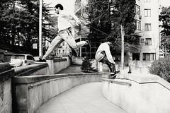 #streetphotography#streetjump# catchthemoment (khuskivadzeketi) Tags: streetjump streetphotography