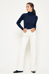 beeanddonkey_sweter_115 (beeanddonkey) Tags: sweater sweter fashionphoto beeanddonkey colour color kolor knitted fashion