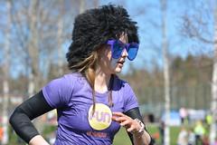ExtremeRun (Vantaa, 20180505) (RainoL) Tags: 2018 201805 20180505 athlete d5200 extremerun finland may nyland obstaclecourserace ocr running sport spring urheilu uusimaa vanda vantaa vantaaextremerun gjutan hakunilanurheilupuisto ojanko geo:lat=6027694067 geo:lon=2512056112 geotagged fin