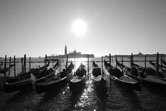 Venice - 35 (Martin C. Smith) Tags: blackandwhite g3 hf007014 lumix monochrome panasonic venice wideangle