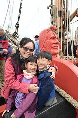 DSC_3750 (jenhom) Tags: 20190209 z6 tasmania tassie australia woodenboatfestival hobart