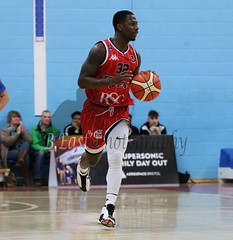 IMG_0096 (B.East Photography) Tags: bristolflyers bristol leicesterriders leicester basketball bball bbl sport sports southwest sgsfiltonwisecampus sgswisearena sgs team england edited englandbasketball basketballclub basket indoorbasketball indoorsports indoorsport action athletes players photos court photography beastphotography flyers riders